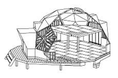 自由設計のイメージ